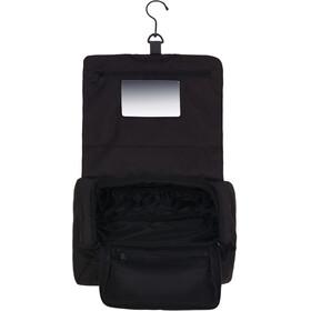 Grüezi-Bag Toilettas L, logo